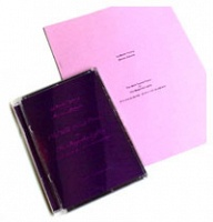 La Monte Young: The Well Tuned Piano in The Magenta Lights - YOUNG, La Monte/ZAZEELA, Marian