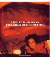 Imaging Her Erotics