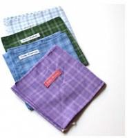 Bynames Handkerchief