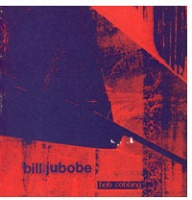 Bob Cobbing: BillJubobe