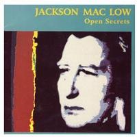 Jackson MacLow: OpenSecrets