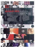 General Idea Editions 1967 - 1995