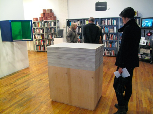 Gordon_Lebredt_10_Bookblock.jpg