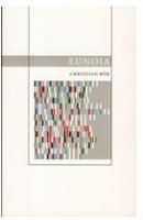 Christian Bok:Eunoia