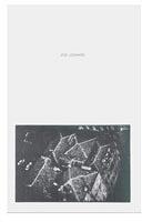 Zoe Leonard:Photographs