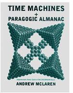 Time Machines and Paragogic Almanac