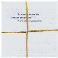 Danser ou mourir II: To dance or to die II, 2000