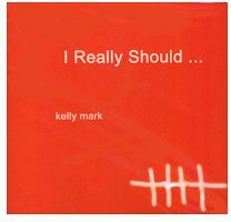 Kelly Mark: I Really Should