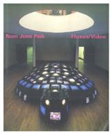 Nam June Paik: Fluxus