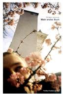 Mein erstes Buch: My First Book