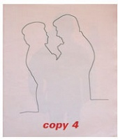 Leah Singer: Copy 4: Artist's Newspaper