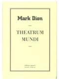 Theatrum Mundi