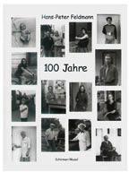 100 Jahren
