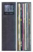 Impulse Complete Set 1978 to 1986