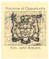 Province of Opportunity