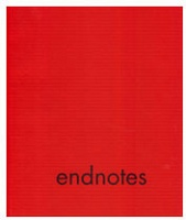 Ana Rewakowicz and Janet Belotto: endnotes