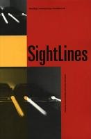 Sight Lines : Reading Contemporary CanadianArt