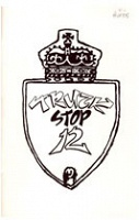 Truck Stop 12
