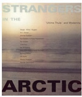 Strangers in the Arctic