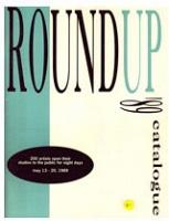 Round Up '89