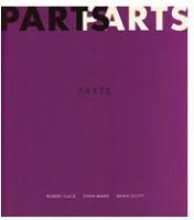 Robert Flack:Parts