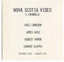 Nova Scotia Video: 4 Channels
