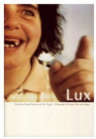 Steve Reinke: LUX: A Decade of Artists' Film and Video