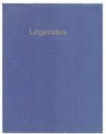 Legendes