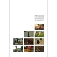Winfield_web.jpg