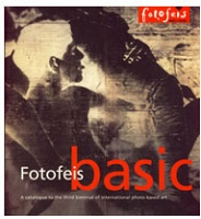 Fotofeis Basic