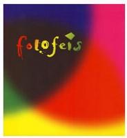 Fotofeis 95