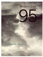 Christine Davis: Perspective 95