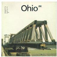 Ohio no.4