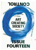 Control Magazine Issue no.14