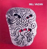Bill Vazan: A Cosmic Dance