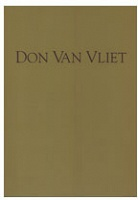 Don VanVliet