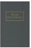 HaimSteinbach