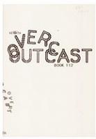 Keith Smith: Overcast Book (112)