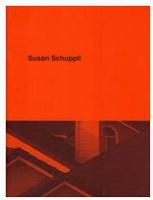 Susan Schuppli:Domicile