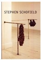 StephenSchofeild