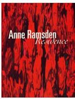 Anne Ramsden:Residence