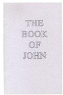 The Book of Psalms: John, Mathew, Micah