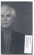 Artforum December 1983