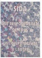 Muntadas: Images pour la Lutte Contres leSida