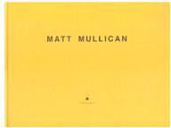 Matt Mullican - Mullican, Matt