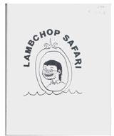 Lambchop Safari