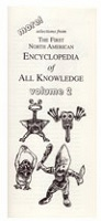 Sally McKay: Selections from the First NA Enc. of Knowledge: v.2