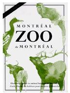 Montreal Zoo