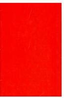Eldon Garnet:Trembling