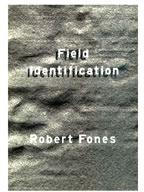 Field Identification